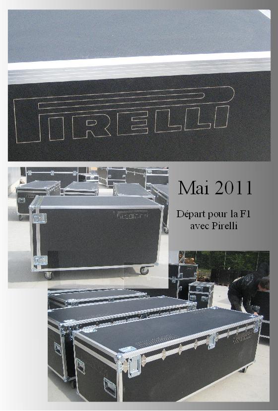 Pirelli_05_2011