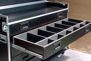 tool_cases_02