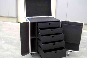 tool_cases_03